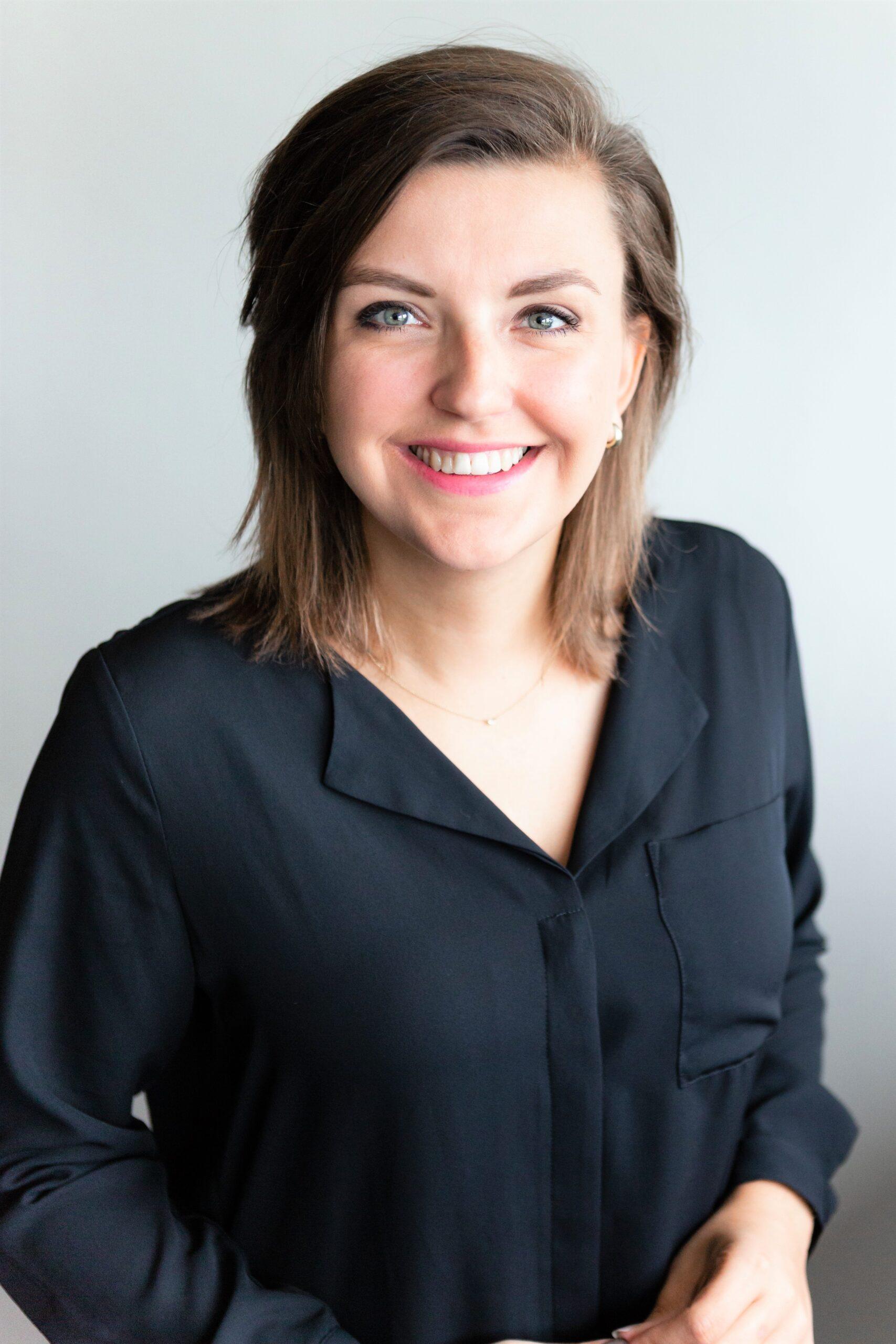Marjolein Kooij